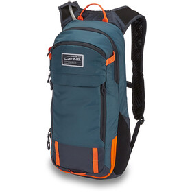 Dakine Syncline 12L Backpack Men slate blue